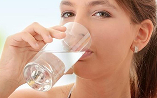 5 Benefits Of Drinking Water