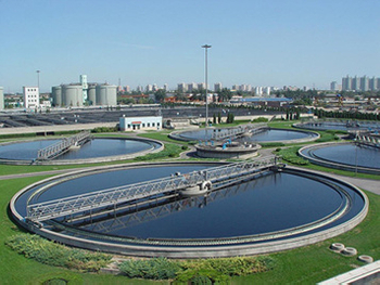 How is Ozone Used in Water Treatment?